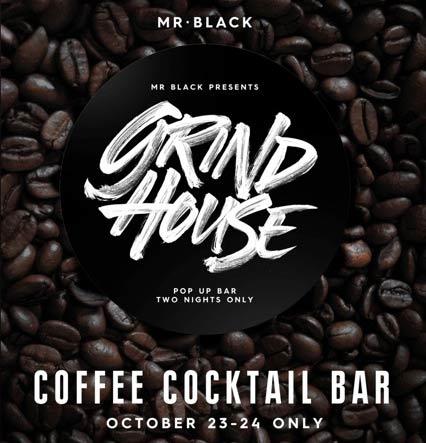 Mr-Black-Grindhouse-Popup-Three-Williams