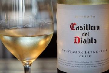 Casillero del Diablo Chilean Wines Porteno Jugernauts (11)