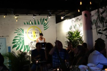 The Hill Bar Bondi Beach (3)