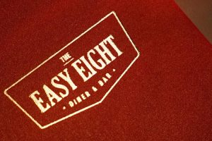 Easy Eight Diner and Bar Jugernauts (11)