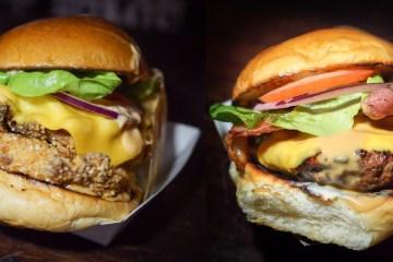 Barrio Burgers Potts Point Kings Cross (2)
