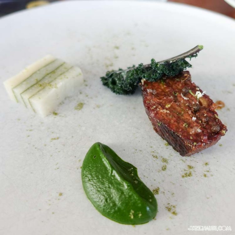 Jacks Creek Lumi Dining (6)