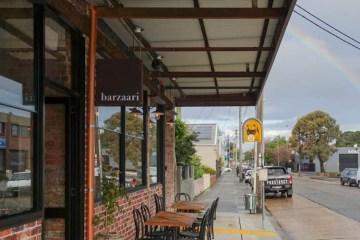 barzaari-marrickville-jugernauts-3