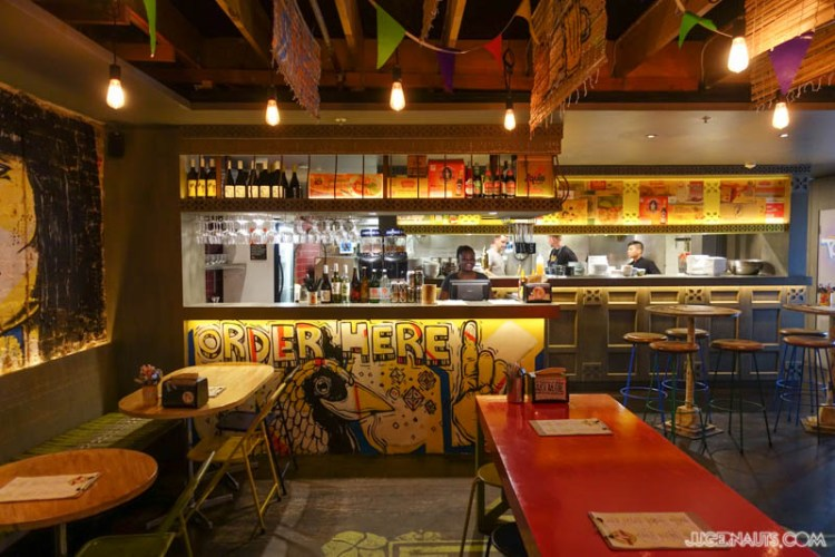 juicy-lucy-dining-surry-hills-1