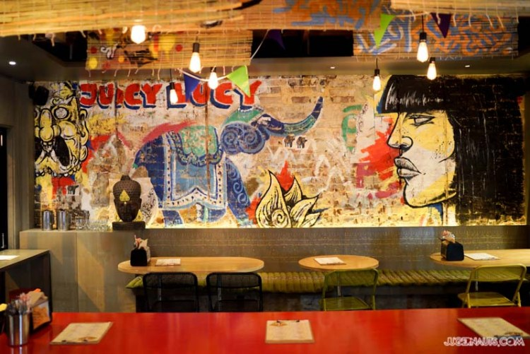 juicy-lucy-dining-surry-hills-9