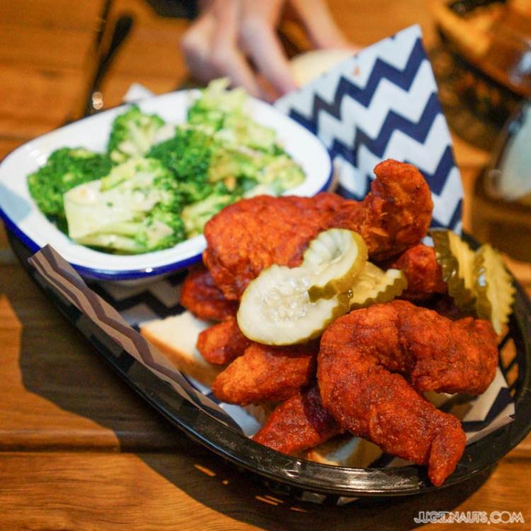 belles-hot-chicken-barangaroo-12