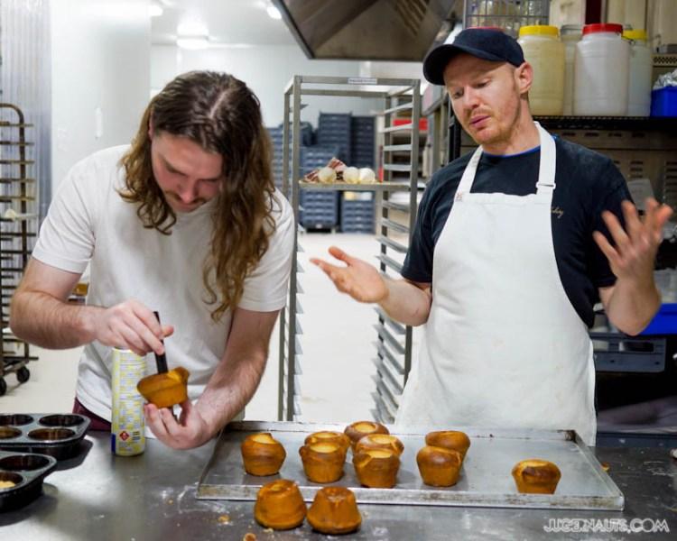skyrim-sweet-rolls-bourke-street-bakery-2