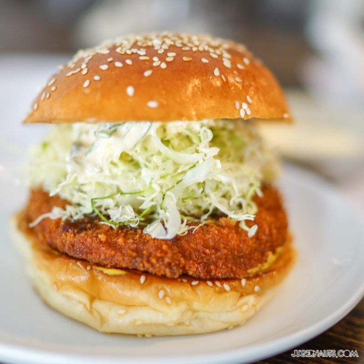 ume-burgers-surry-hills-2
