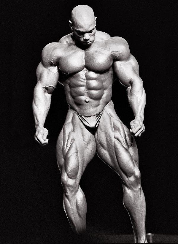 Best Bodybuilders Hd Wallpapers Bodybuilders And Kidney Damage Juicedmuscle Com