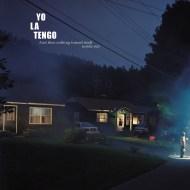 #2 Yo La Tengo