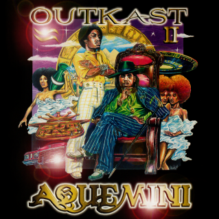 what-millennials-should-know-about-outkast-aquemini