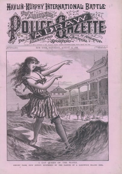 1888PoliceGazette