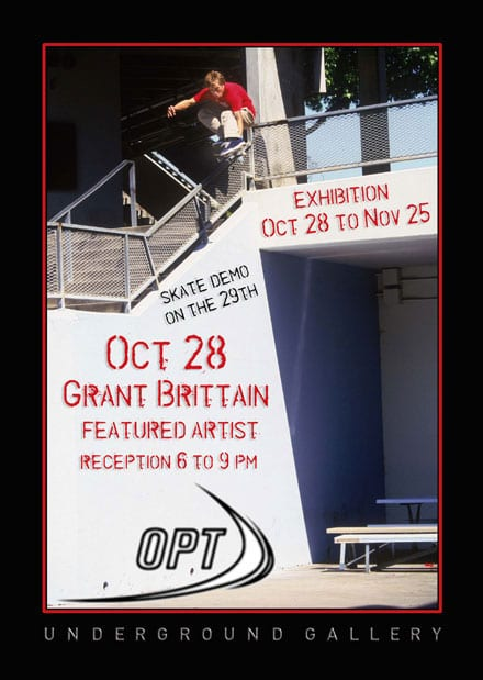 Grant-Brittain-Show-Invite