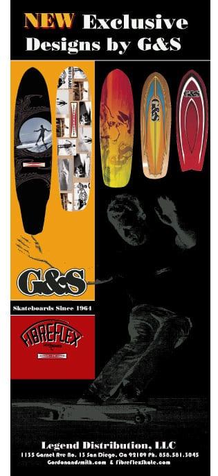 G&Sskateboardccwad
