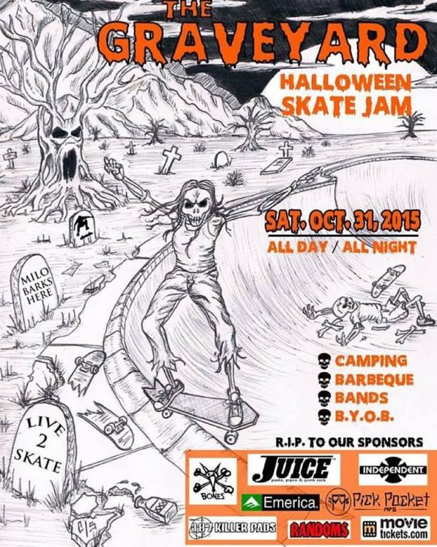 graveyard2015