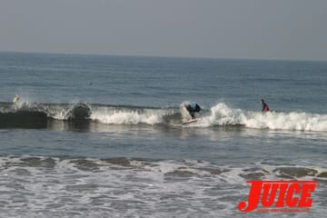 surfathon2004-4
