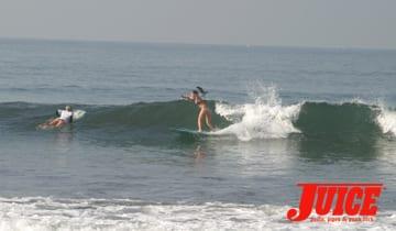 surfathon2004-85
