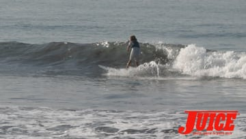surfathon2004-93