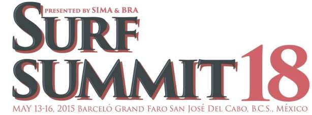 surfsummit2015