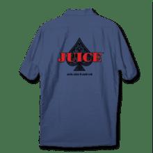 Juice Ace of Spades Work Shirt
