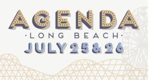 AGENDA Long Beach