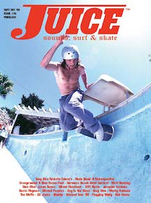 46-juice-cover-tonyalva