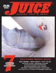 51-juice-cover-petetheox