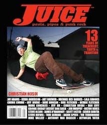 62-juice-cover-christianhosoi
