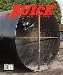 67-juice-cover-ericbritton