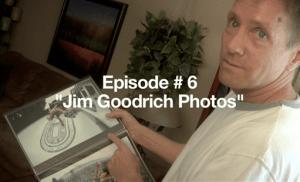 Jim Goodrich Photos