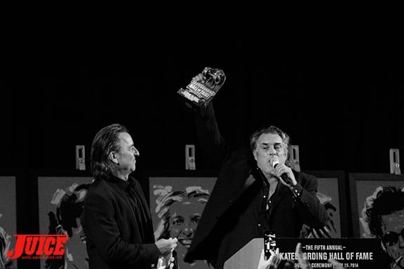 Steve-Olson-celebrating