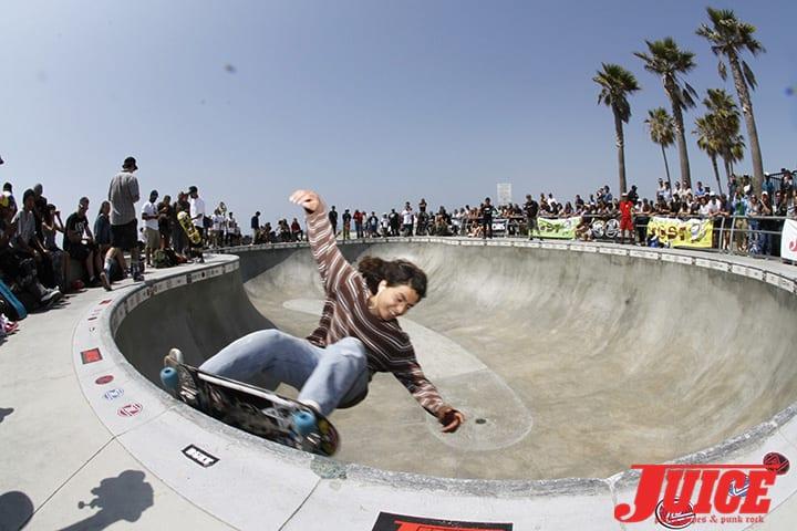 Z-Flex Jay Boy Classic. Photo by Dan Levy