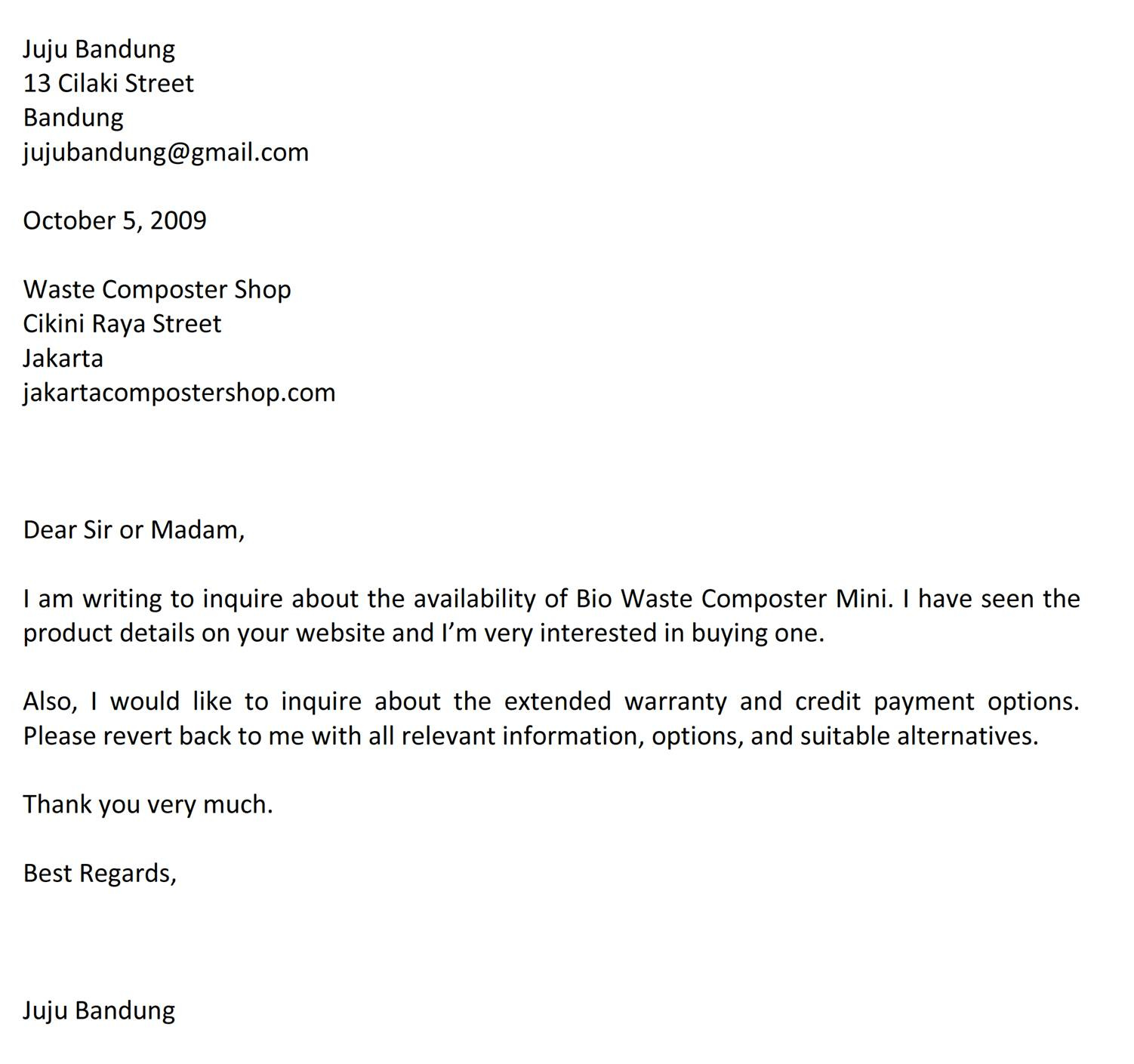 Contoh Surat Lamaran Kerja Bahasa Inggris Application Letter Pengertian Application Letter Dalam Bahasa Inggris