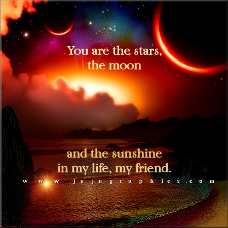 Happy Fall Wallpapers You Are The Stars The Moon And The Sunshine In My Life My