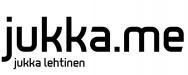 jukka.me Logo