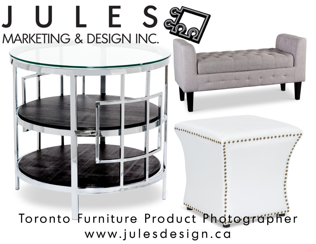 Furniture Markham Markham Furniture Photography In Toronto Furniture