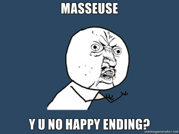 Y-U-NO-HAPPY-ENDING