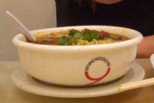 so soupy good.