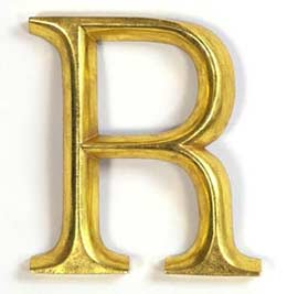 r for reserva