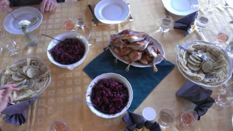 slovak feast