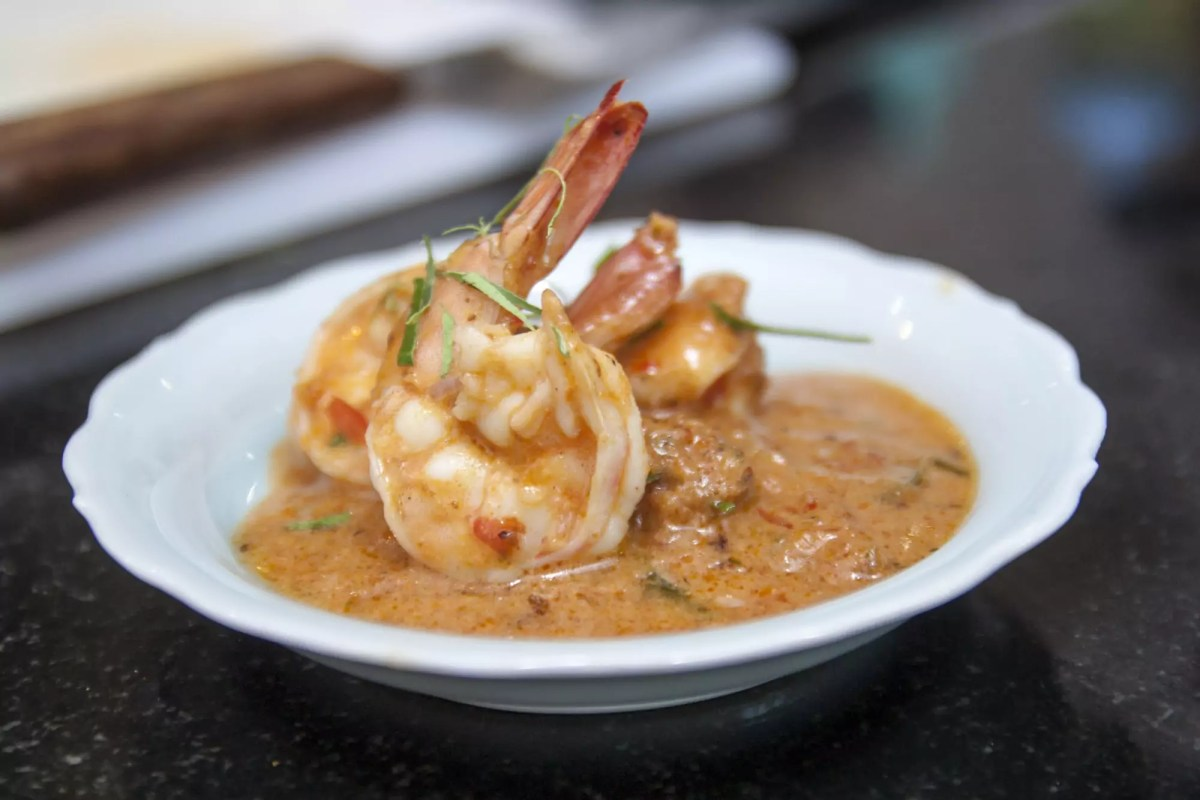 Thailändische Küche Rezepte   Wannapas Thai Restaurant In Aalen ...