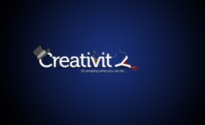 Creativity! Everybody Has It! Our Creator God Has Made Sure of That! | Julieamarxhausen's Blog