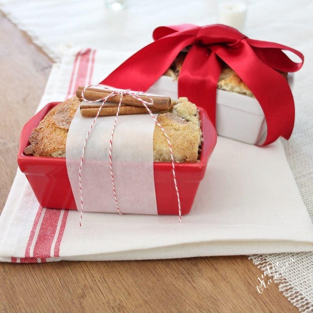 Kleine Geschenke Einpacken Thoughtful Hostess Gifts | Handmade & Homemade