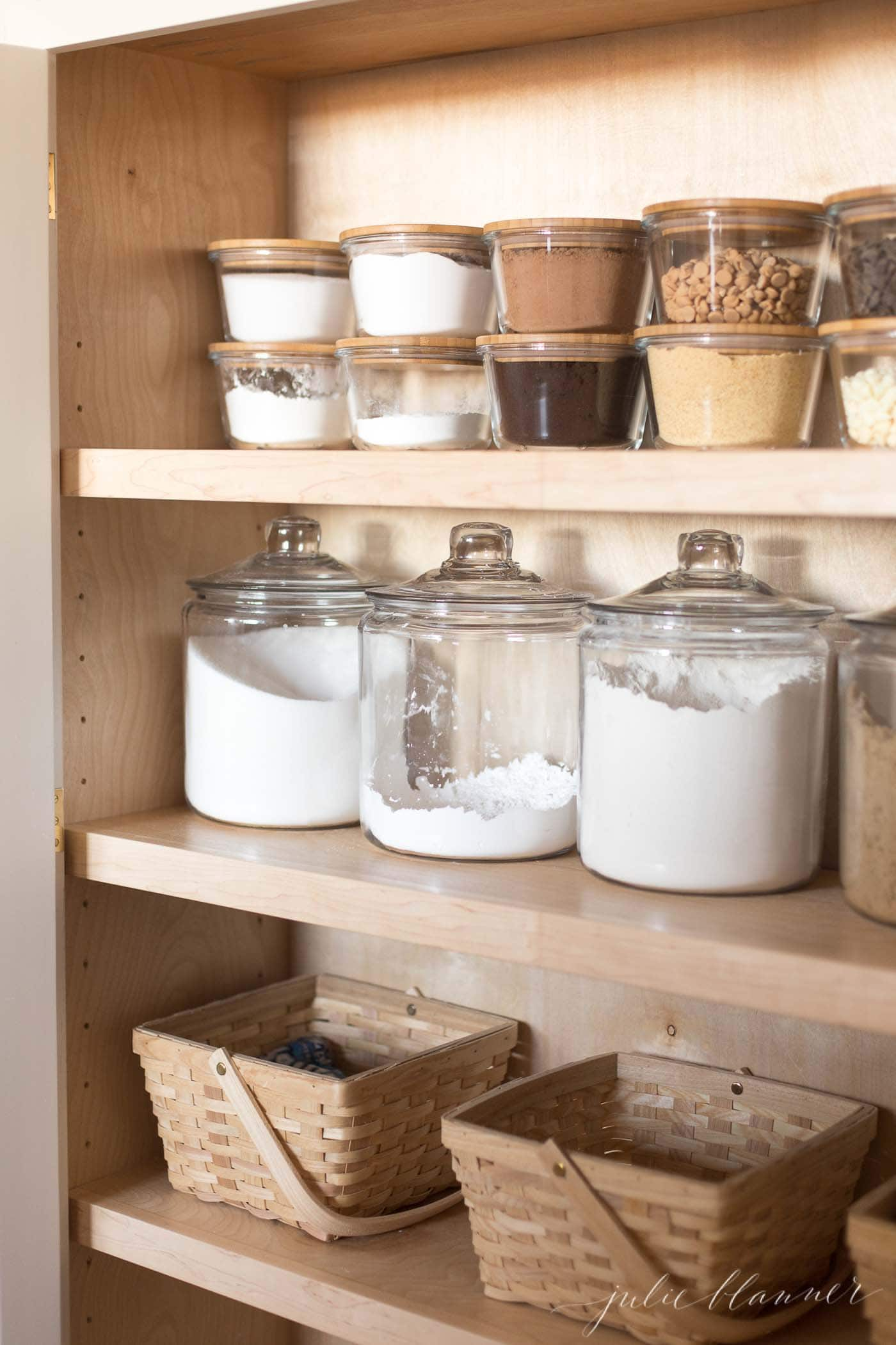 Kitchen Organizer Storage Kitchen Organization Tips Tricks And Secrets To An Organized