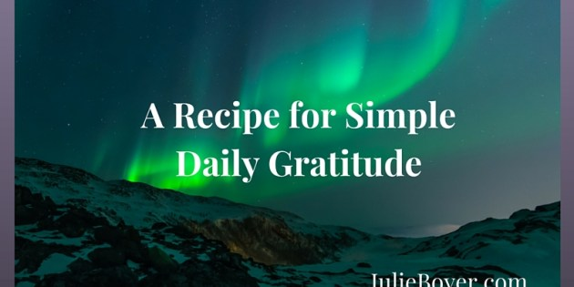 daily gratitude, give thanks, grateful