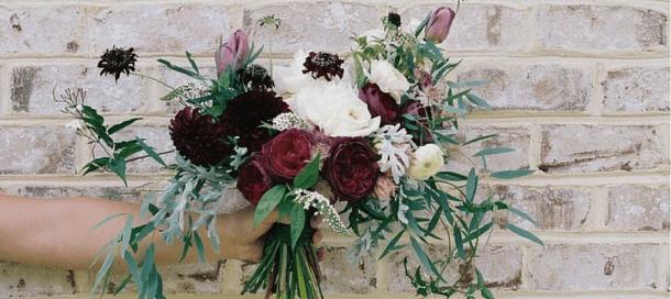JC-flowers-hand copy