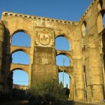 6 things to see and do in Elvas, Portugal