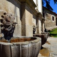 10 Things to see and do in and around Viseu