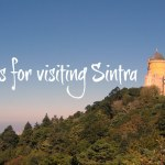 When You Visit Sintra, A Day Trip Is Never Enough