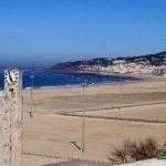 Figueira da Foz, Beyond Its Massive Beach